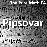 Математический советник PIPSOVAR + МУЛЬТИ + АВТОМАТ