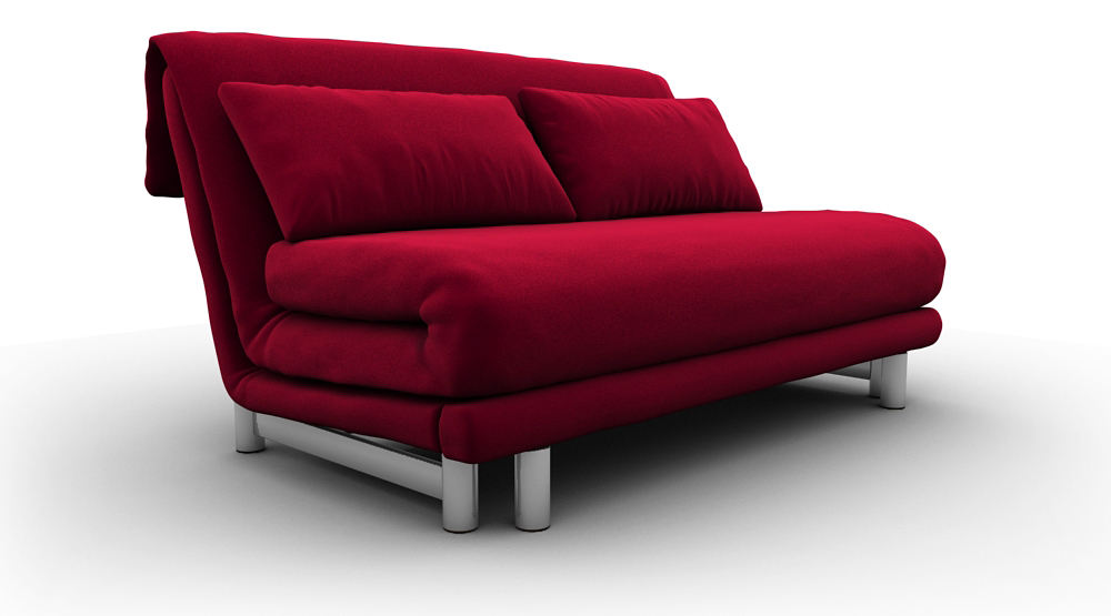 ligne roset multy sofa. Black Bedroom Furniture Sets. Home Design Ideas