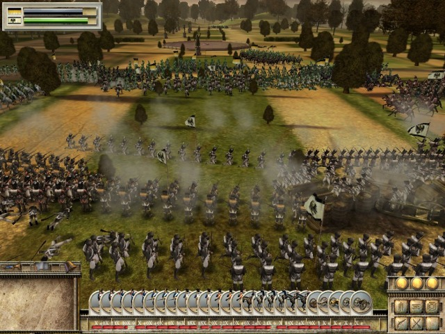 Empire Total War Как Открыть Все Фракции