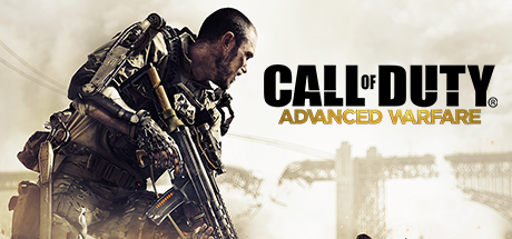 Call of Duty: Advanced Warfare Day Zero Edition (Steam)