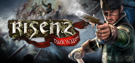 Risen 2: Dark Waters Gold Edition (Steam | RU only)