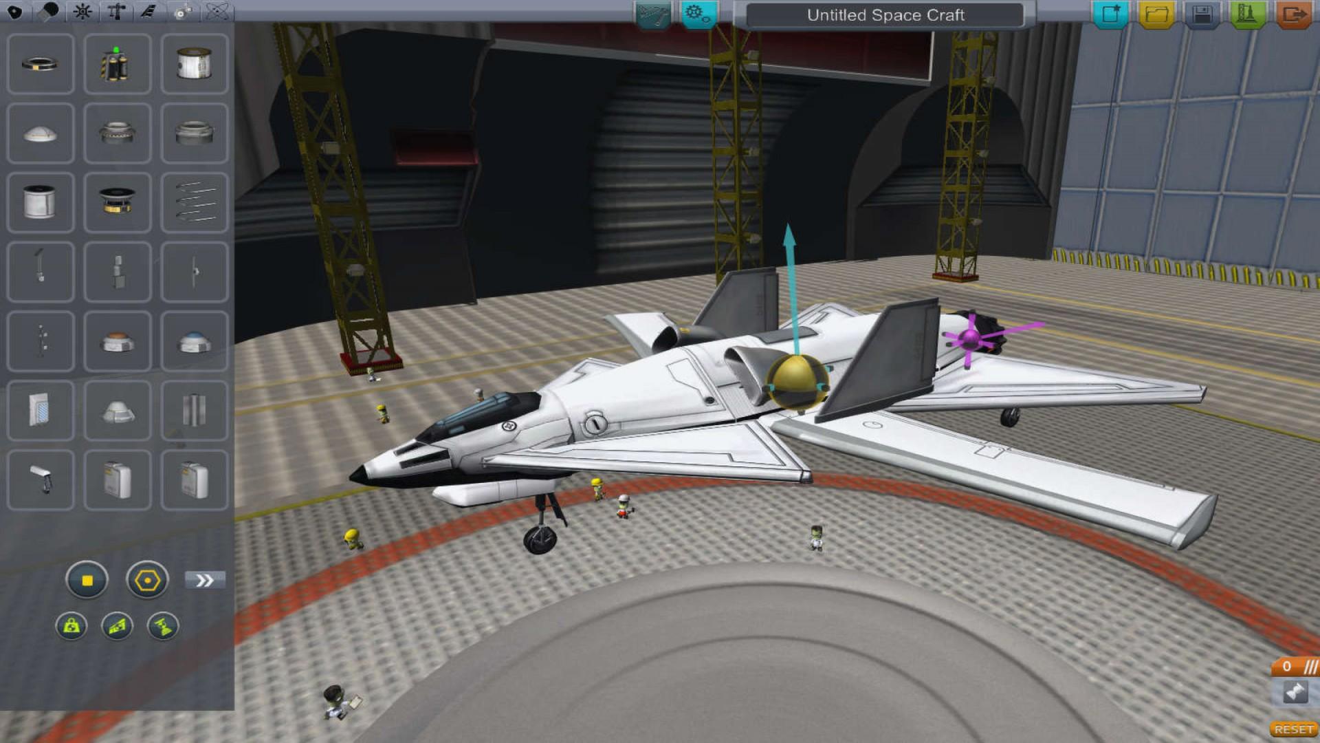 kerbal space program gift code - photo #14