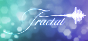 Fractal: Make Blooms Not War - (Steam Key / ROW )
