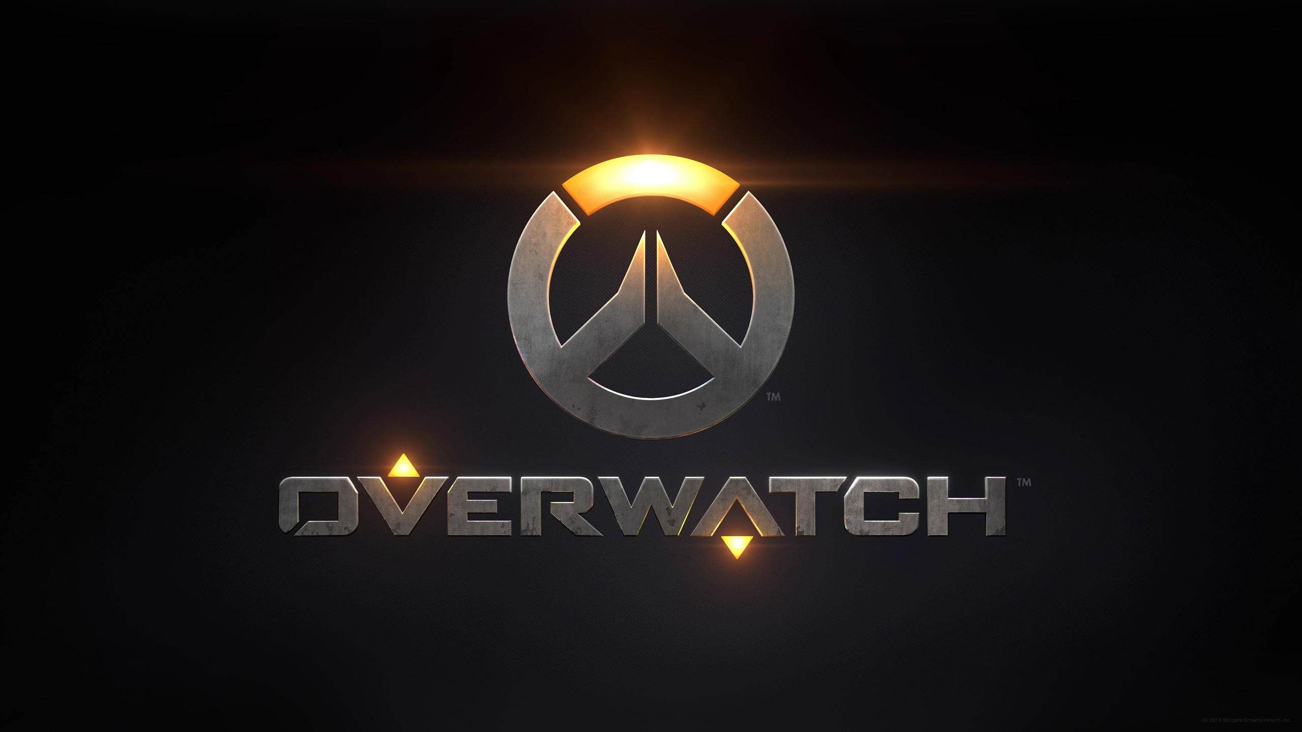 OVERWATCH REGION FREE / MULTILANGS / BATTLE.NET