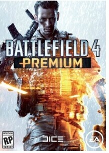 BATTLEFIELD 4 Premium ALL DLC (EU/RU/MultiLang) PHOTO
