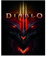 DIABLO 3 (III) - CD-KEY (EU|RU|US) - СКИДКИ SCAN
