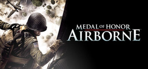 Medal of Honor: Airborne (Steam Gift/RU CIS)