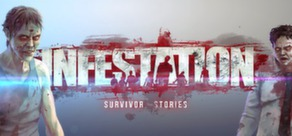 Infestation: Survivor Stories / War Z Steam Gift/RU CIS
