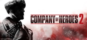 Company of Heroes 2 (Steam Gift/RU)