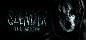 Slender: The Arrival (Steam Gift/RU CIS)