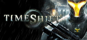 TimeShift™ (Steam Gift/ROW)