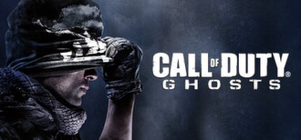 Call of Duty: Ghosts - Gold Edition (Steam Gift/RU CIS)