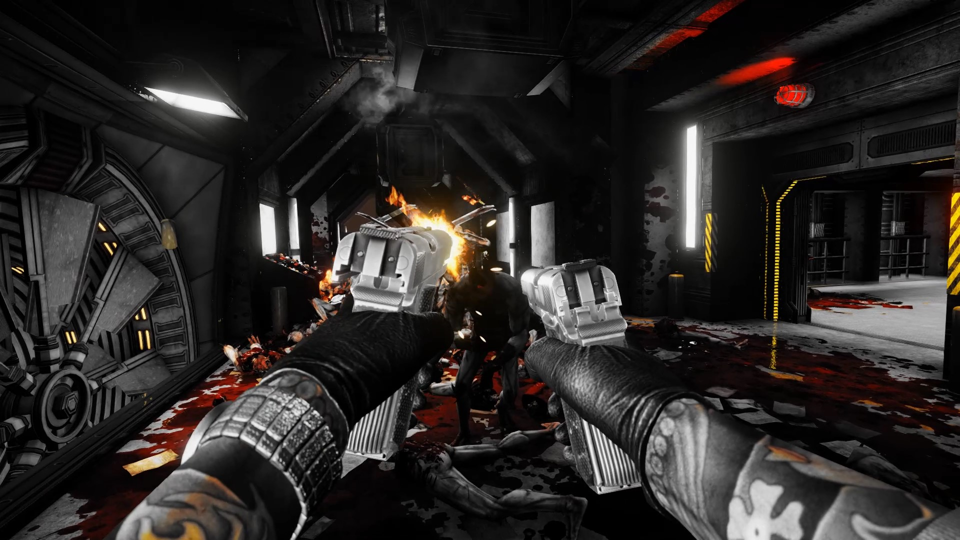 killing floor pc game free download
