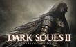 Dark Souls II  Season Pass (steam key) -- RU