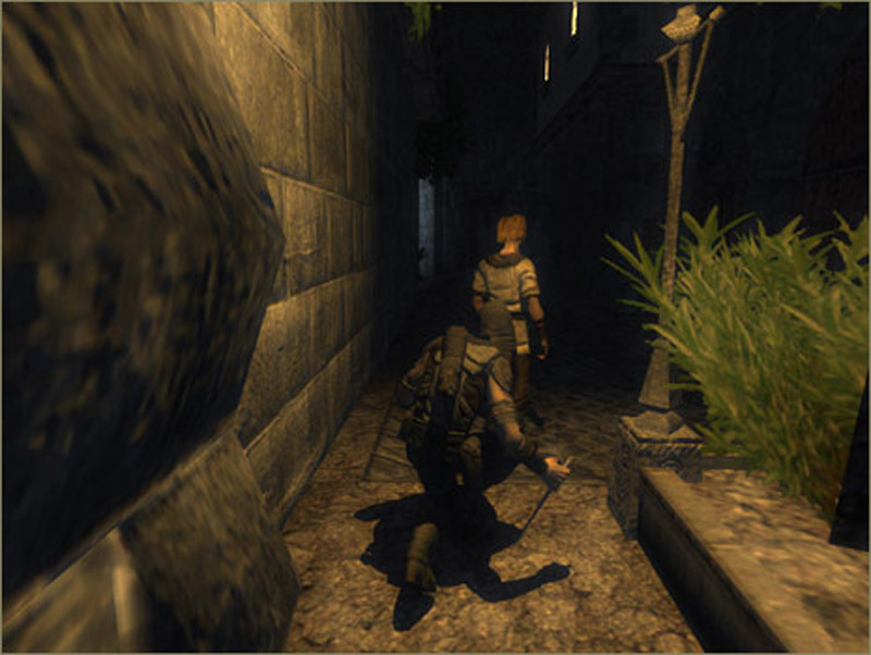 Thief: deadly shadows full version game download pcgamefreetop.