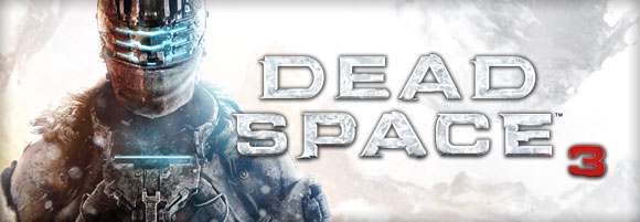 Dead Space 3 ( Origin, Region Free )