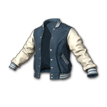 VK SET PUBG Limited BOX (Region Free / ROW)