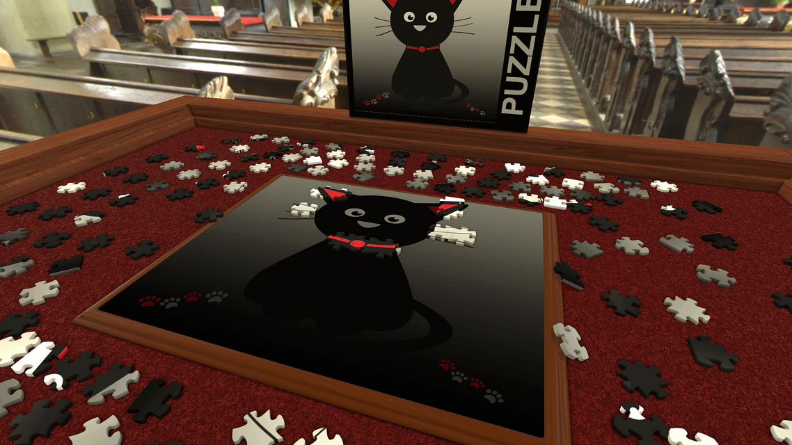 Tabletop Simulator (Steam Gift / RU / CIS)
