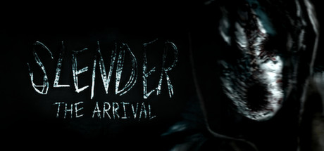 Slender: The Arrival (Steam Gift / RU / CIS)