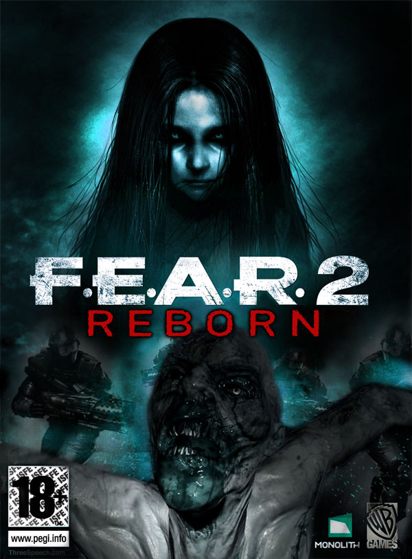 fear 2 download pc