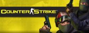 Counter-Strike Anthology cs 1.6 STEAM Gift - ROW / free