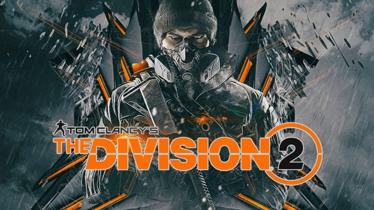 Tom Clancys The Division 2 - Beta Key PC/XBOX ONE/PS4