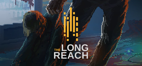 The Long Reach - STEAM key - Region Free / GLOBAL