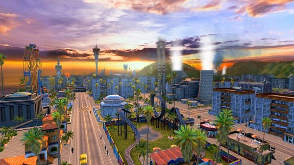 Tropico 4 Special Edition - STEAM Key Region Free / ROW