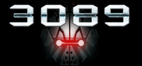 3089 Futuristic Action RPG FPS -- STEAM Key Region Free