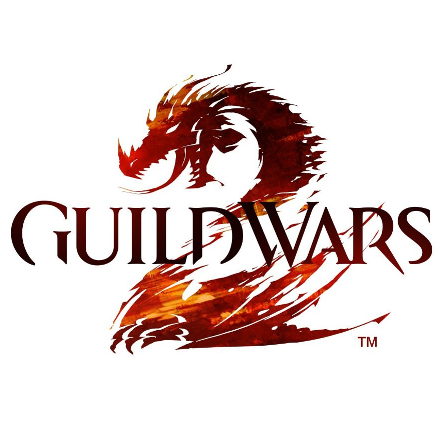 Guild Wars 2 Digital Deluxe Edition CD-KEY Region Free