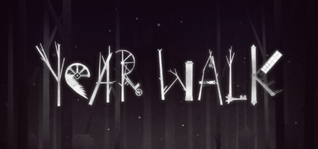 Year Walk (ROW) - Steam Key - Region Free