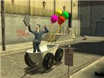 Garrys Mod - STEAM Gift - Region Free / ROW / GLOBAL