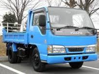Isuzu Elf (93-04г)