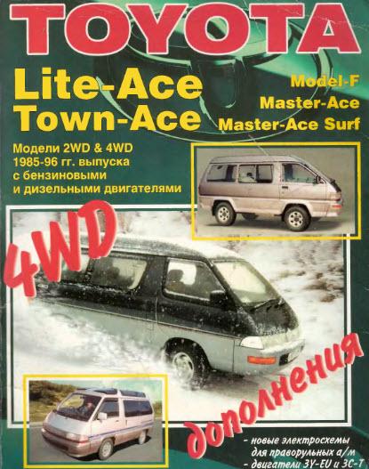 Toyota_Ace (85-96)
