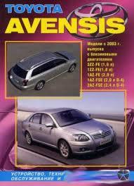 Toyota_Avensis_2003г.