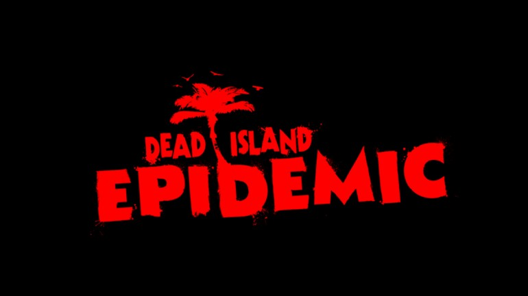 Dead Island: Epidemic BETA KEY (Region FREE)