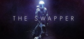 The Swapper (Steam/Row)