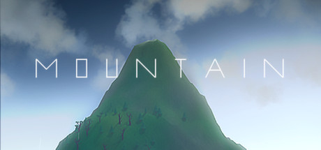 Mountain (Steam key) + Скидки