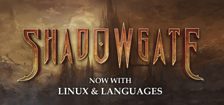 Shadowgate 2014 (Steam key) + Скидки