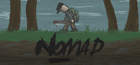 Nomad (Steam key) + Скидки