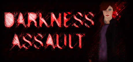 Darkness Assault (Steam key) + Скидки