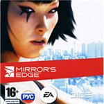 Mirror´s Edge Steam Key + Бонус + Скидки
