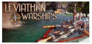 Leviathan: Warships Steam Key + Бонус + Скидки