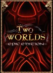 Two Worlds Epic Edition (Steam) + Скидки