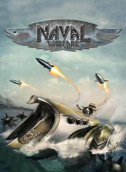 Naval Warfare (Steam) + Скидки