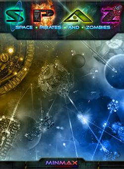 Space Pirates and Zombies (Steam) + Скидки