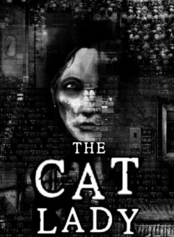 The Cat Lady (Steam) + Скидки