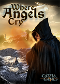 Where Angels Cry (Steam Gift)