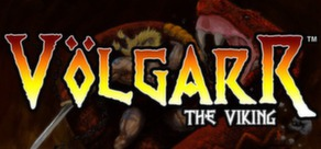 Volgarr the Viking (Steam Gift)