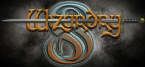 Wizardry 8 (Steam) + Скидки